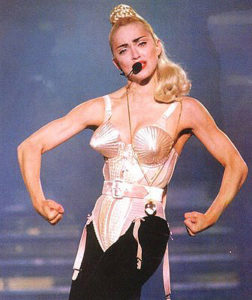 madonna-conical-bra