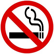 How to stop smoking before plastic surgery