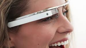 Google Glass for plastic surgery