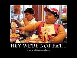 chubby kids