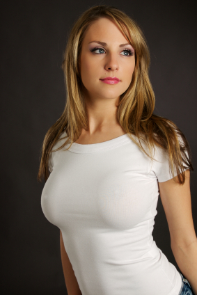 Changing Breast Implant Size