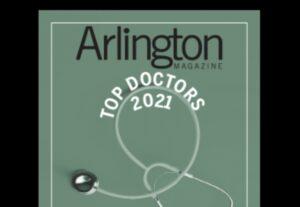 Arlington magazine 21